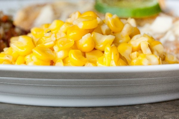 daddys-fried-corn-and-onions_702