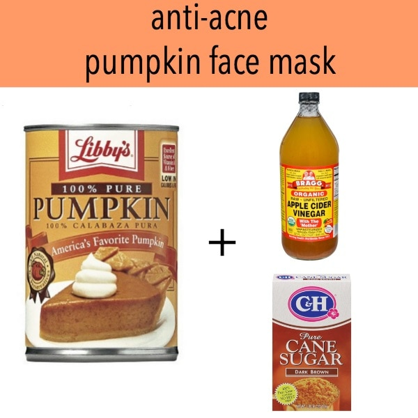 diy-acne-pumpkin-face-mask-recipe