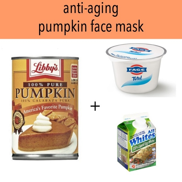 diy-anti-aging-pumpkin-face-mask-recipe