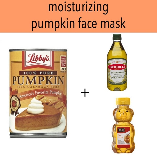 diy-moisturizing-pumpkin-face-mask-recipe