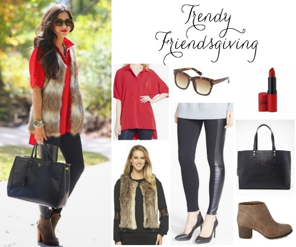 friendsgiving-thanksgiving-outfit-ideas-friendsgiving