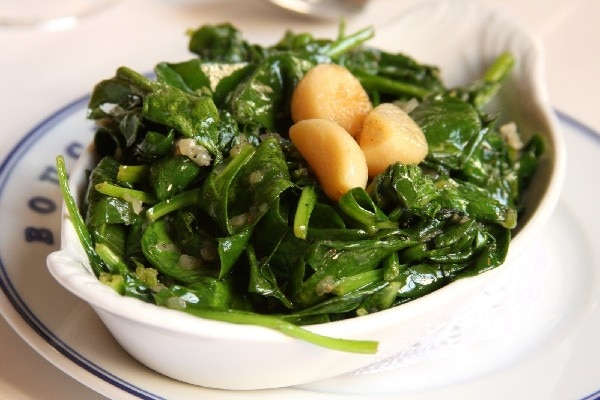 garlic-sauteed-spinach_6990