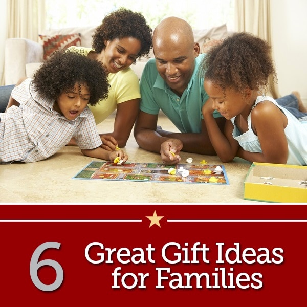 gift-ideas-for-families-header