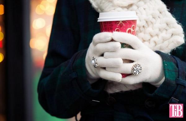 glove rings