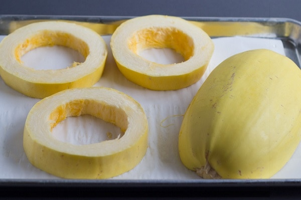 how-to-cook-spaghetti-squash-6