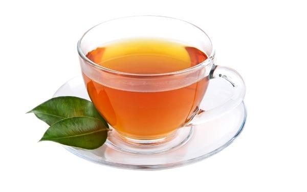 immunity teas