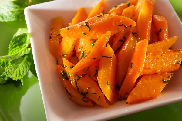 maple-dill-carrots_6129
