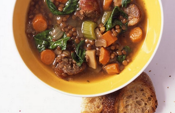 mare_lentil_soup_with_spicy_italian_sausage_h