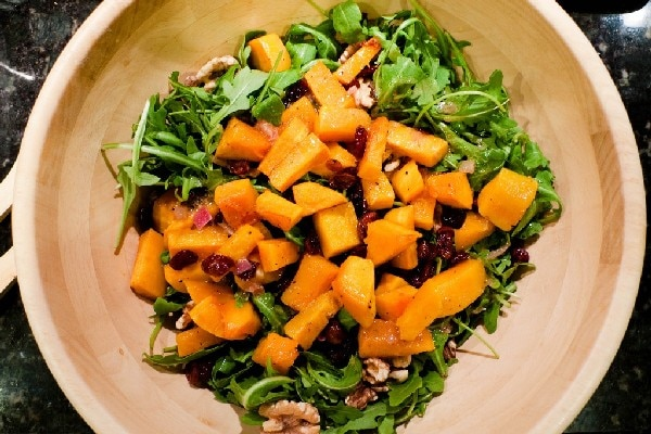 roasted-butternut-squash-salad-with-warm-cider_6992