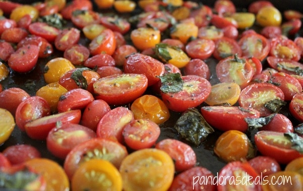 roasted-grape-tomatoes-1024x646