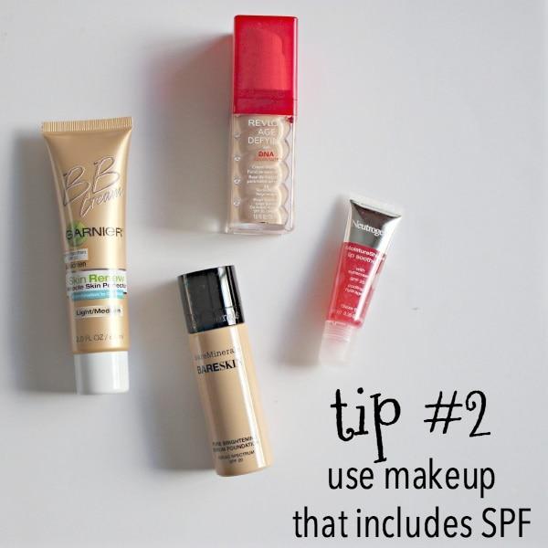 tip-2-spf-makeup
