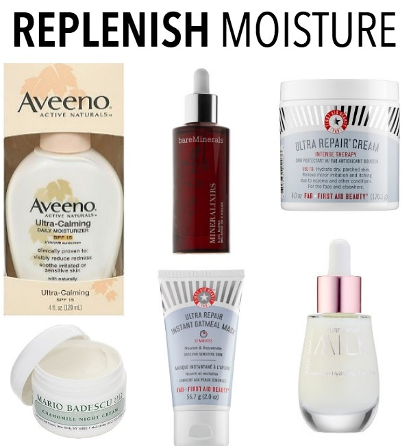 winter-sensitive-skin-moisturizers