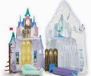 2014 Hot Toy List Frozen featured image