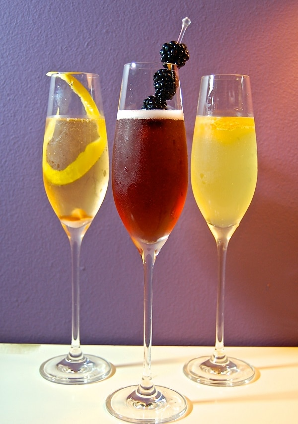 Champagne_Cocktails