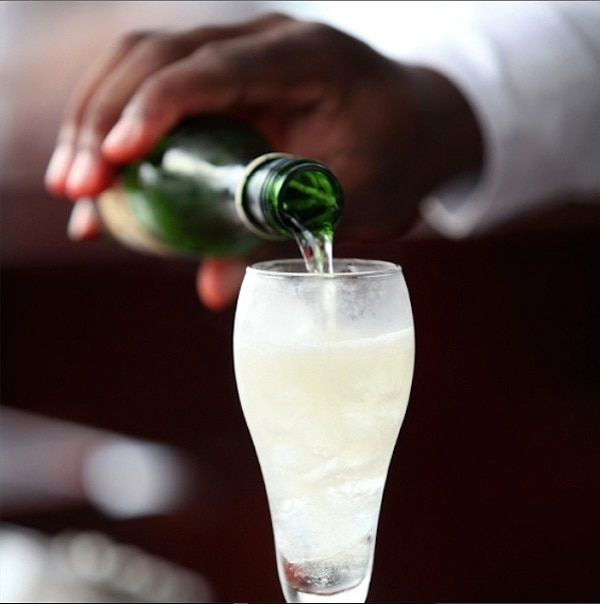 Liquor_French75