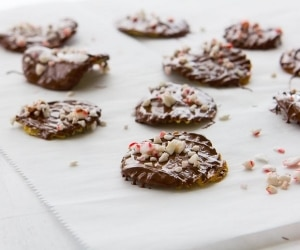 7 No-Bake Christmas Cookies & Recipes