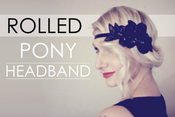 Rolled-Pony-with-Headband