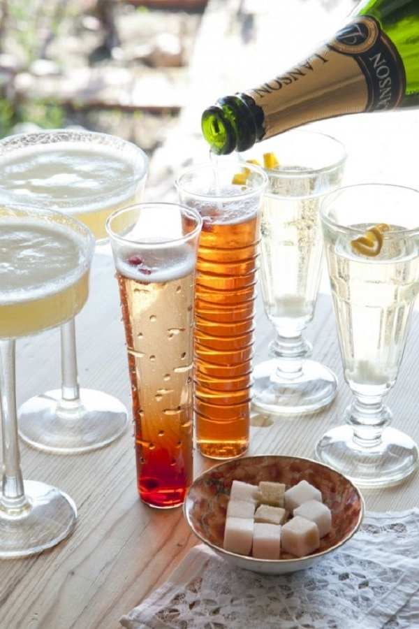 WilliamsSonoma_RedGingerFizz