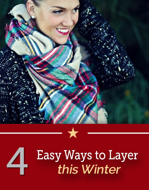 easy-ways-to-layer-header