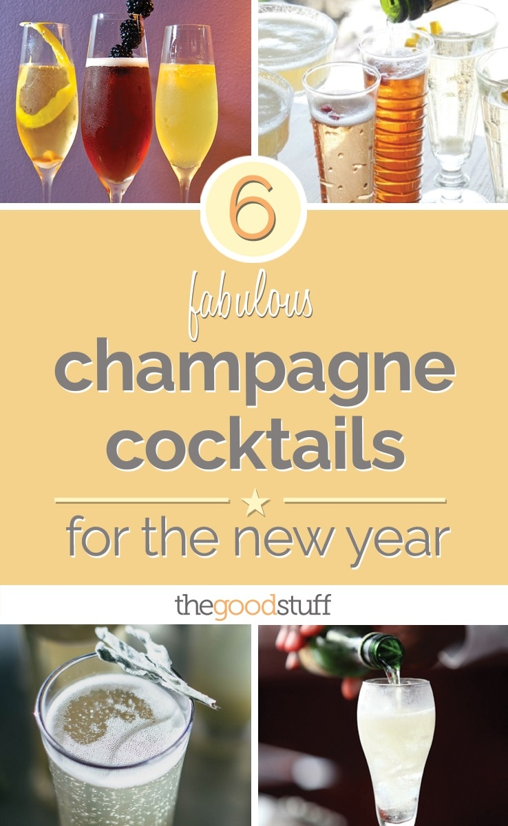 food-champagne-cocktails-for-the-new-year