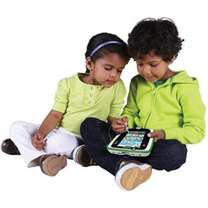 leapfrog-tablet