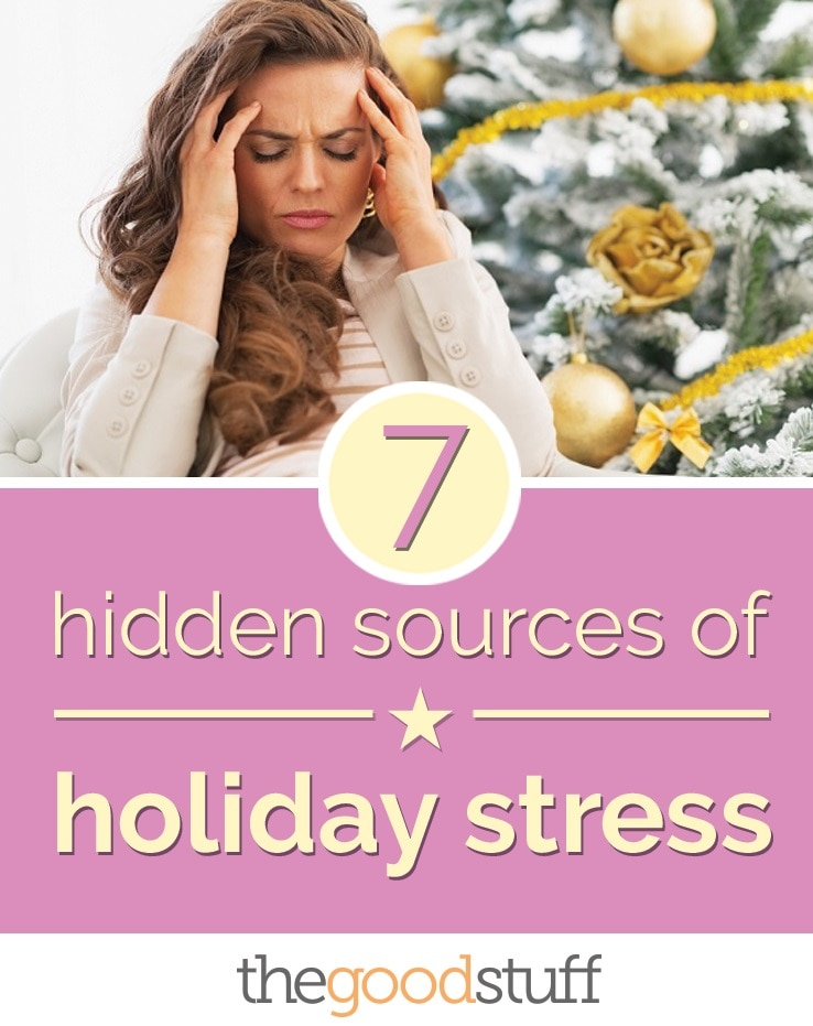 life-hidden-holiday-stress