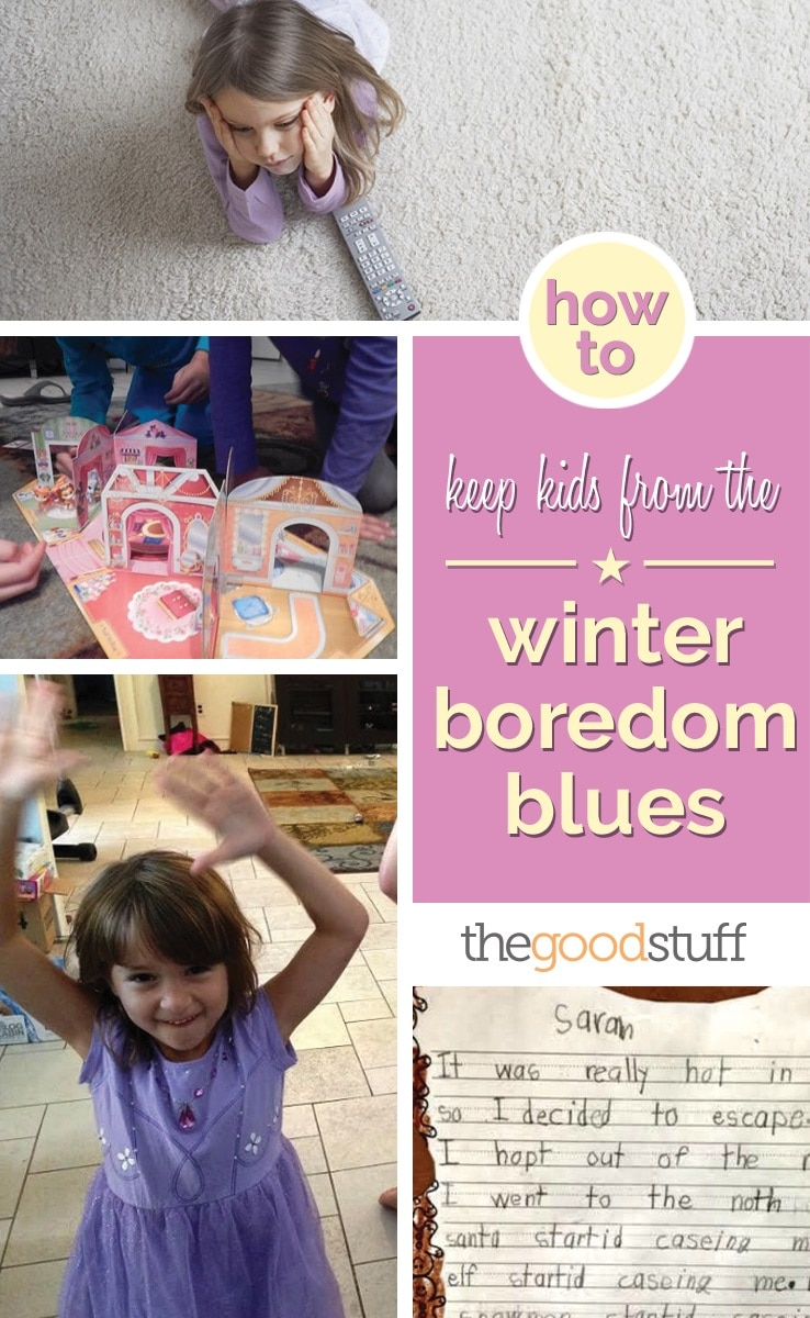 life-keep-kids-from-winter-boredom-blues