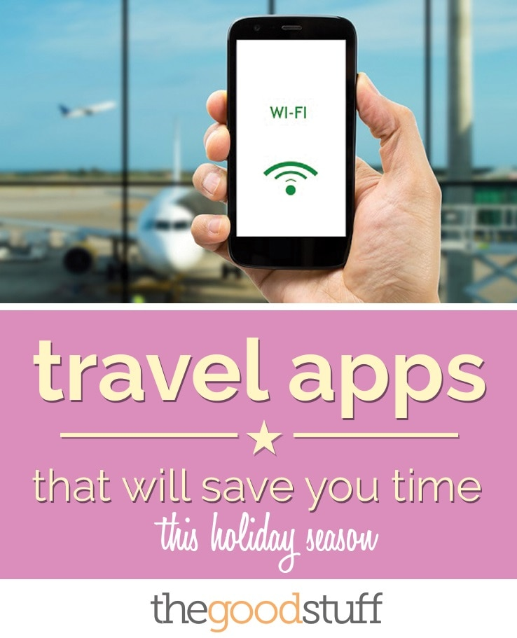 life-travel-apps