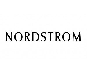 nordstrom-logo