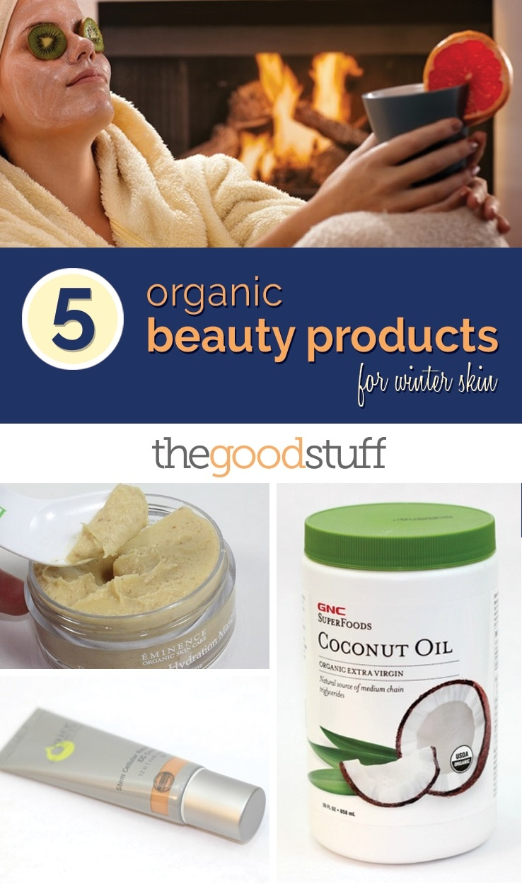 self-organic-beauty-products