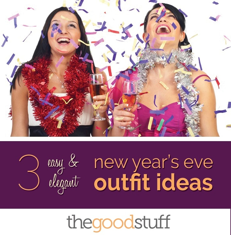 style-new-years-eve-outfits