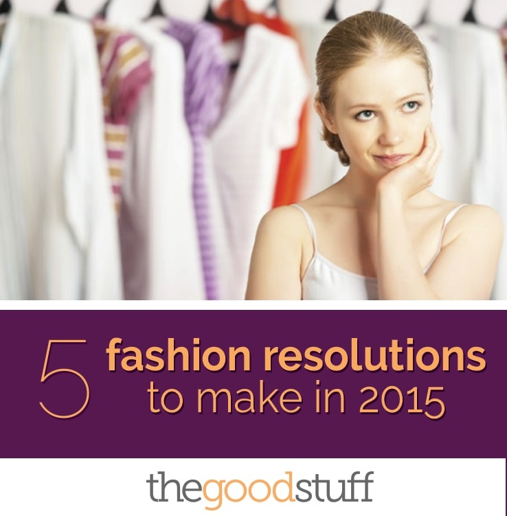 style-fashion-resolutions-for-2015
