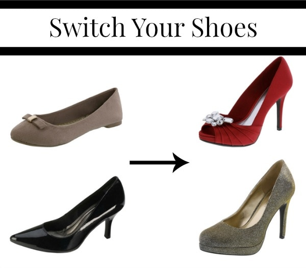 switch-your-shoes