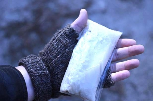 Make Some Hand Warmers