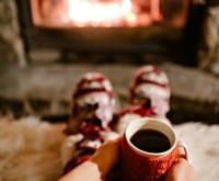 Winter Survival Hacks_featc