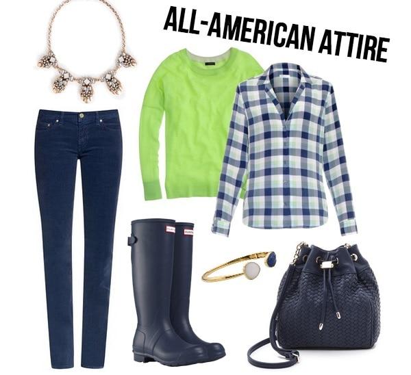 all-american-attire