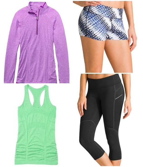 anti-stink-workout-clothing