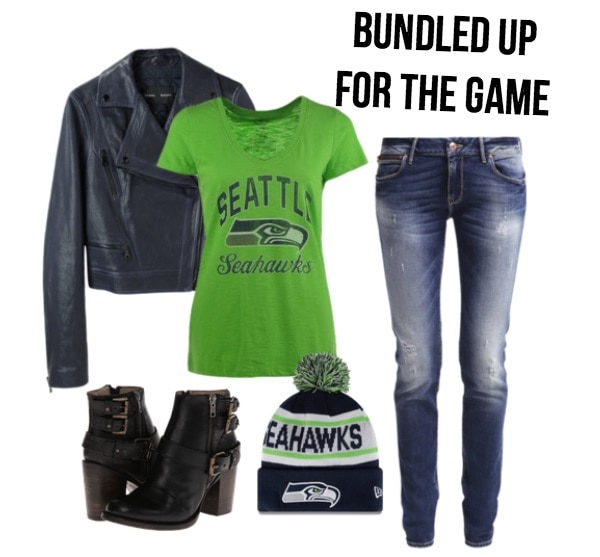 bundled-up-for-the-game