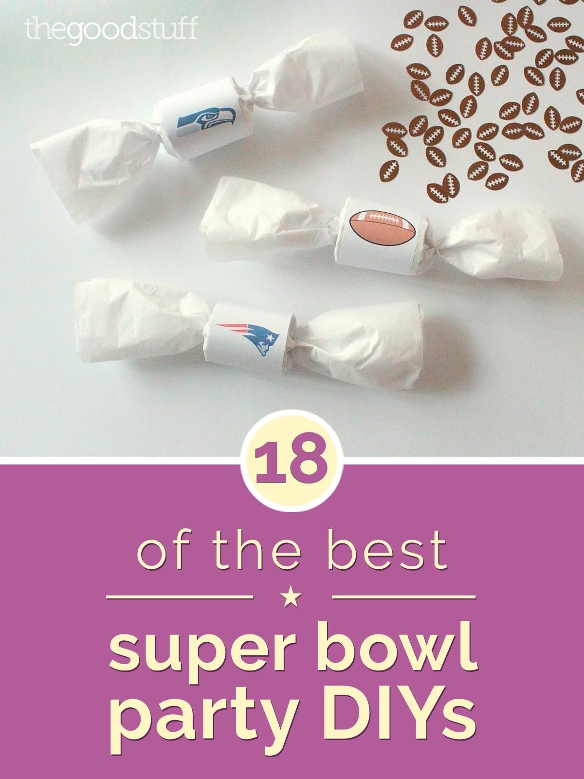 diy-best-super-bowl-party-diys