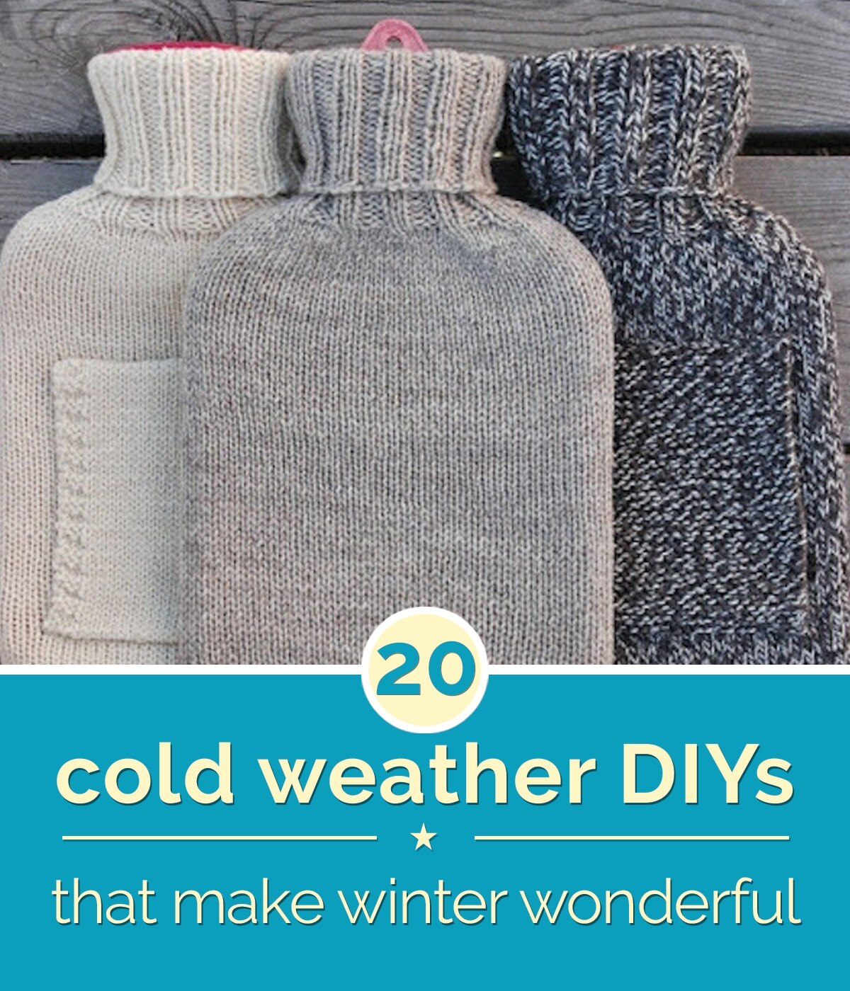 diy-cold-weather-diys