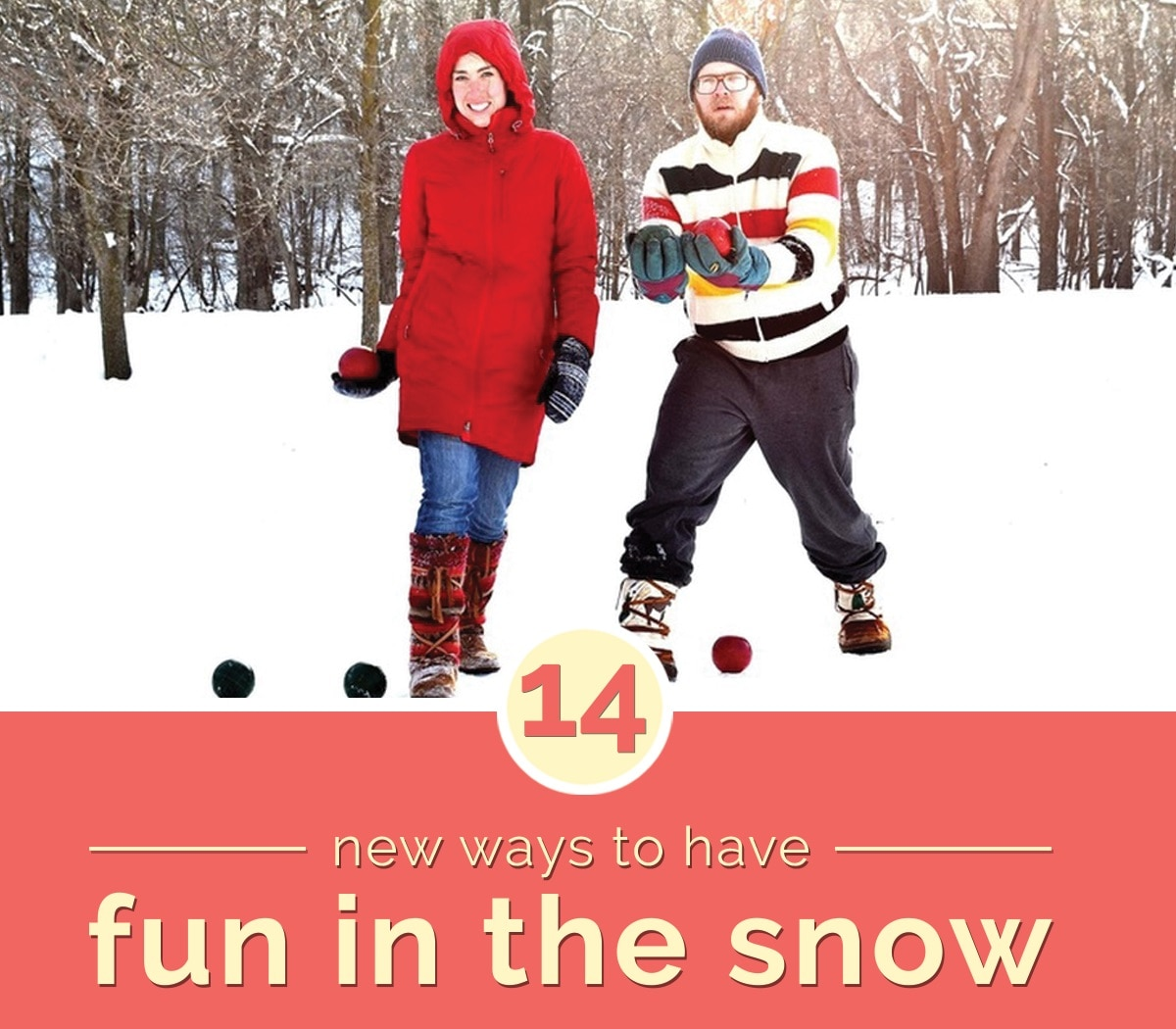 diy-fun-in-the-snow
