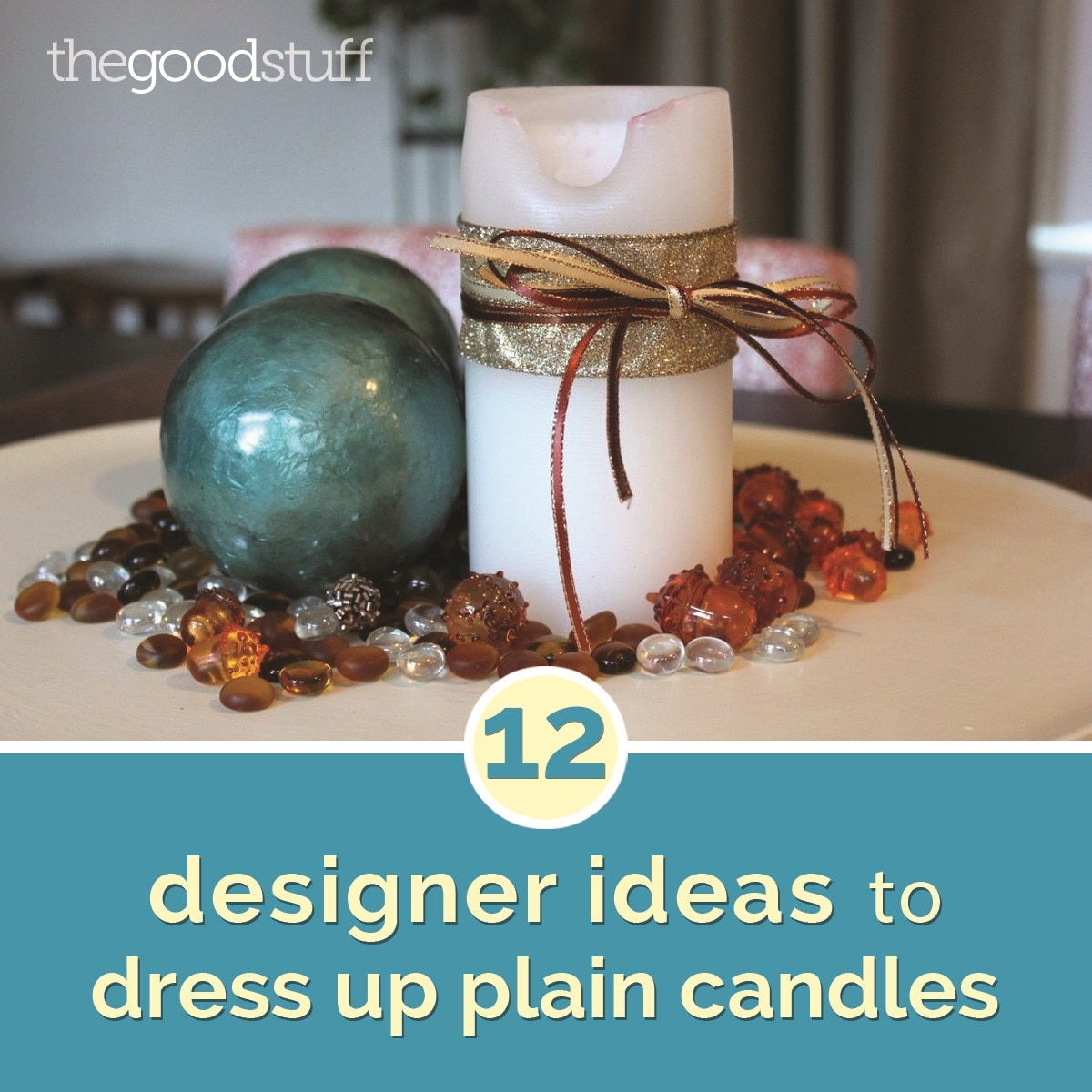diy-plain-candles
