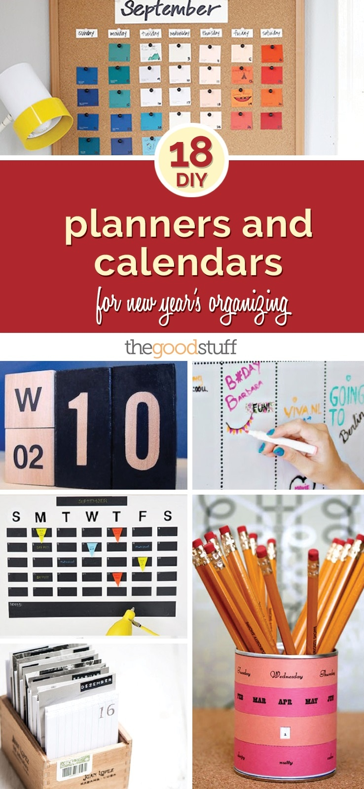 diy-planners-and-calendars