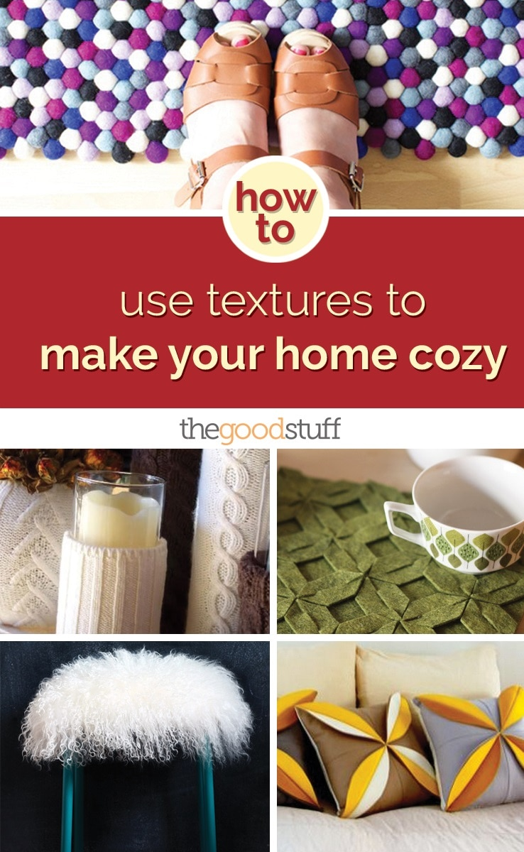 diy-textures-to-make-home-cozy