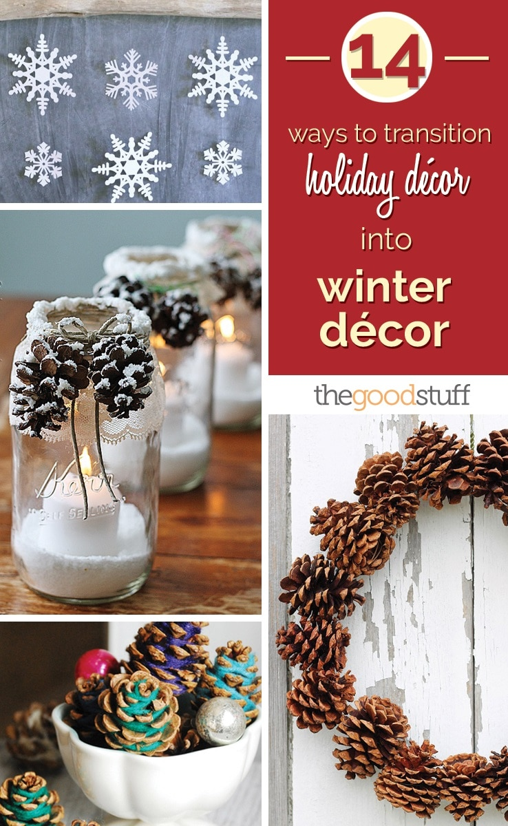 diy-ways-to-transition-holiday-decor