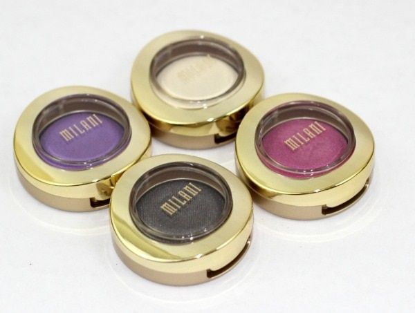 eye shadow shelf life