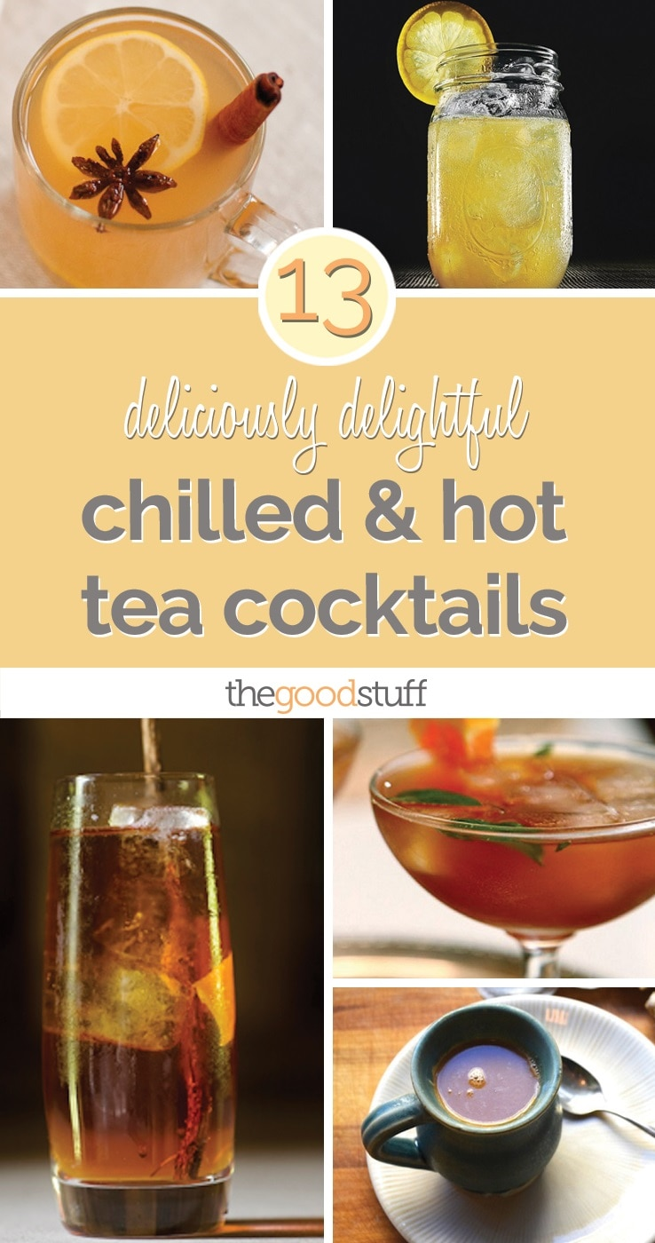 food-hot-tea-cocktails