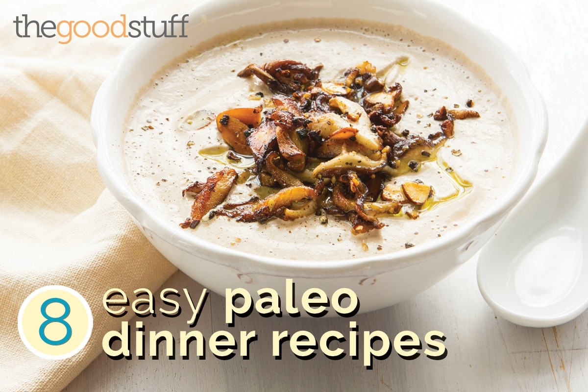food-paleo-dinner-recipes