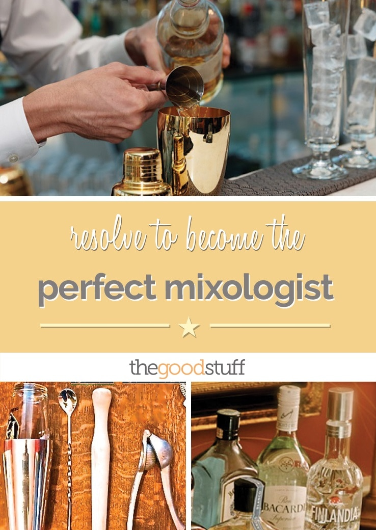 food-resolve-to-become-perfect-mixologist