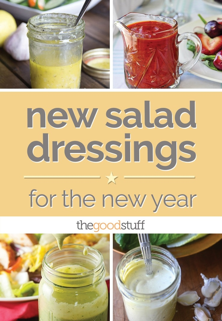 food-salad-dressings-for-the-new-year
